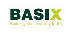 The Building Sustainability Index (BASIX)