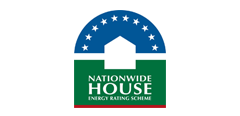 Nationwide House Energy Rating Scheme (NatHERS)