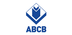 Australian Building Codes Board (ABCB)
