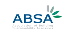 The Association of Building Sustainability Assessors